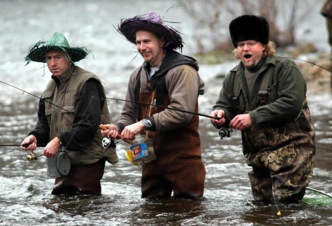 hc-three-fishermen-scaled1000