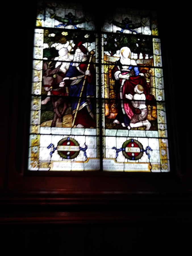 trinity-church-samaritan