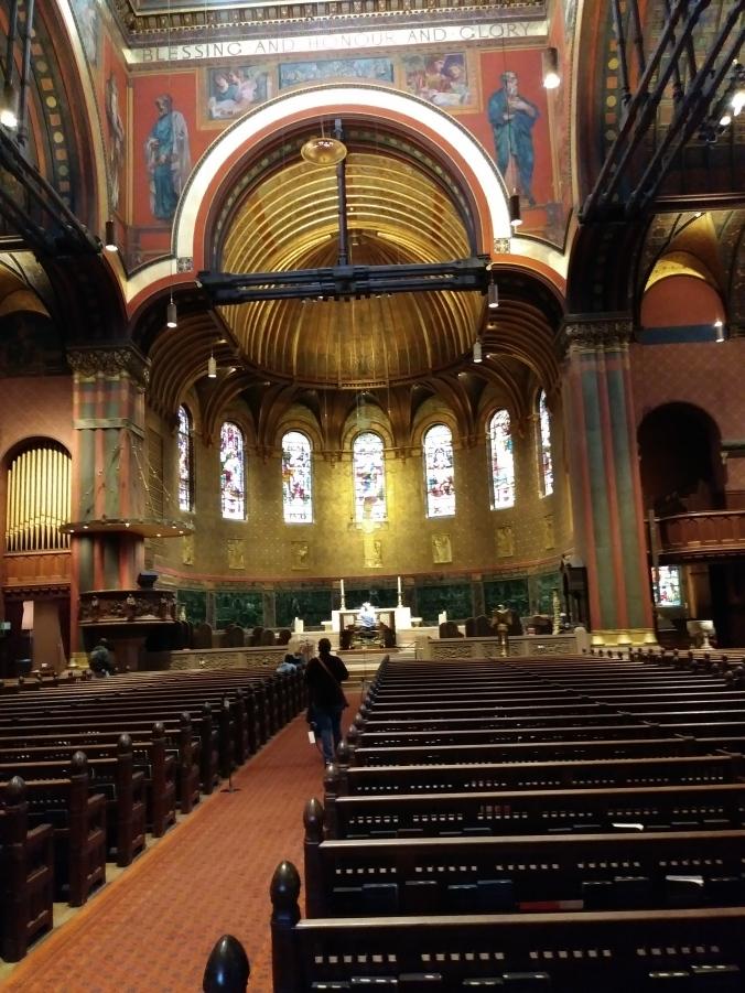 trinity-church-sanctuary
